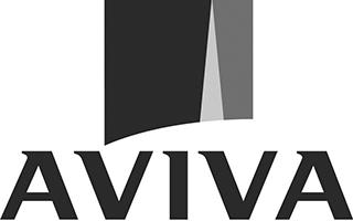 aviva-plc-logo.jpg