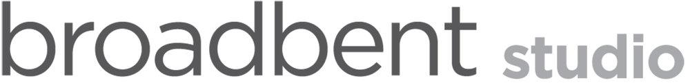 broadbent_studio-logo.jpg
