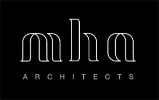 mha logo.jpg
