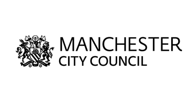 manchester_city_council.jpg