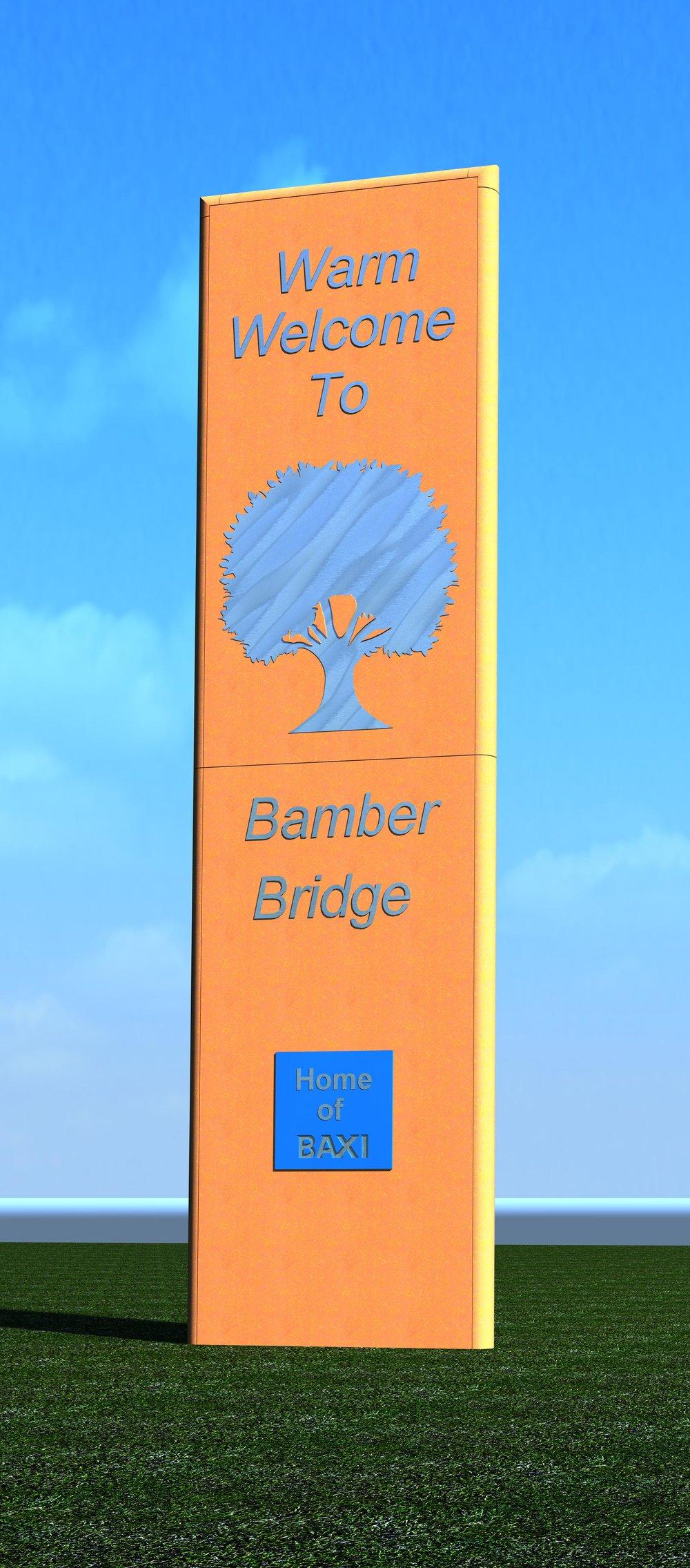 Bamber Bridge Sign.jpg