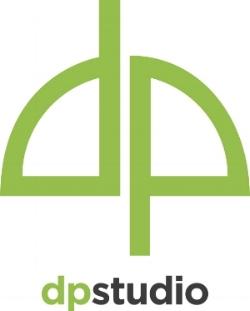 DP Structures logo CMYK.jpg