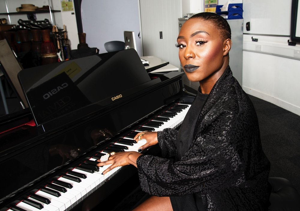 DJH-LAURA_MVULA_ACTION_IN_MUSIC_006.jpeg