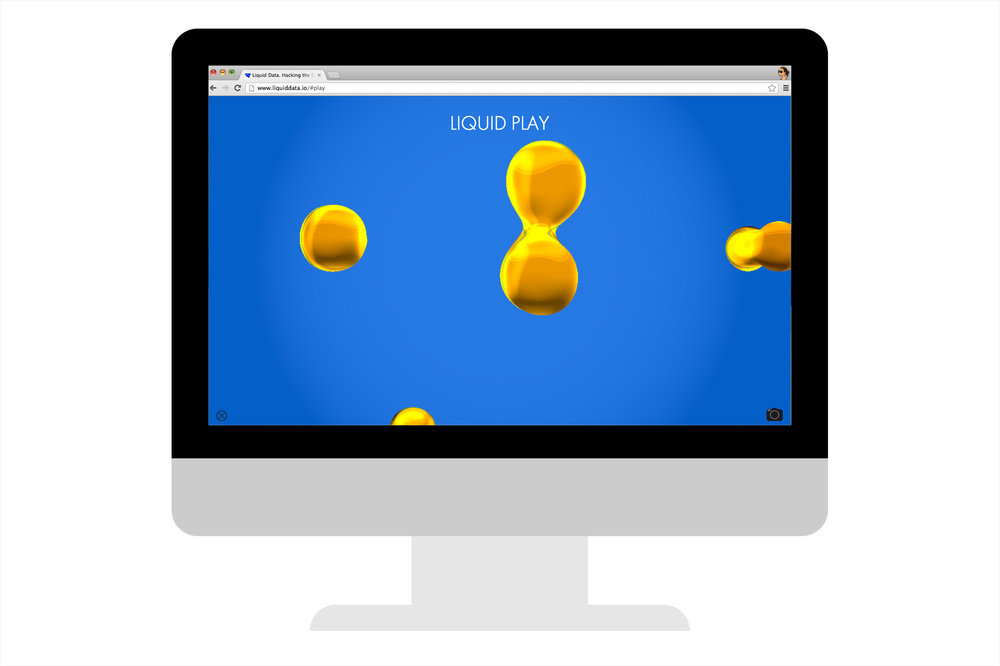 webimg_liquid4.jpg