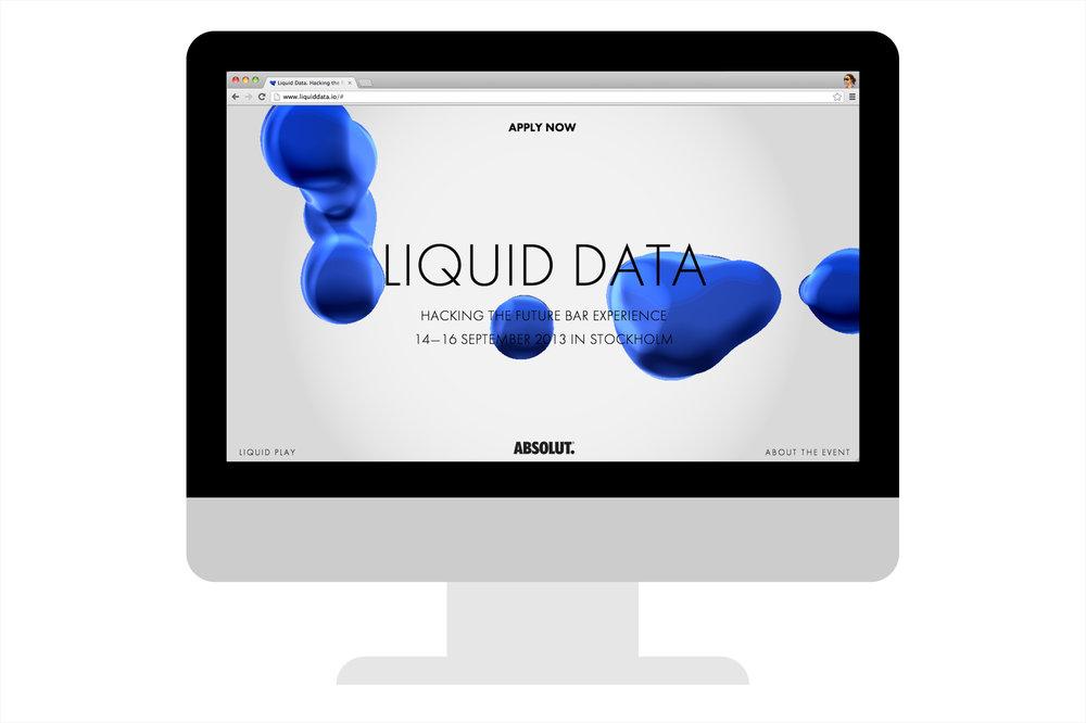 webimg_liquid1.jpg