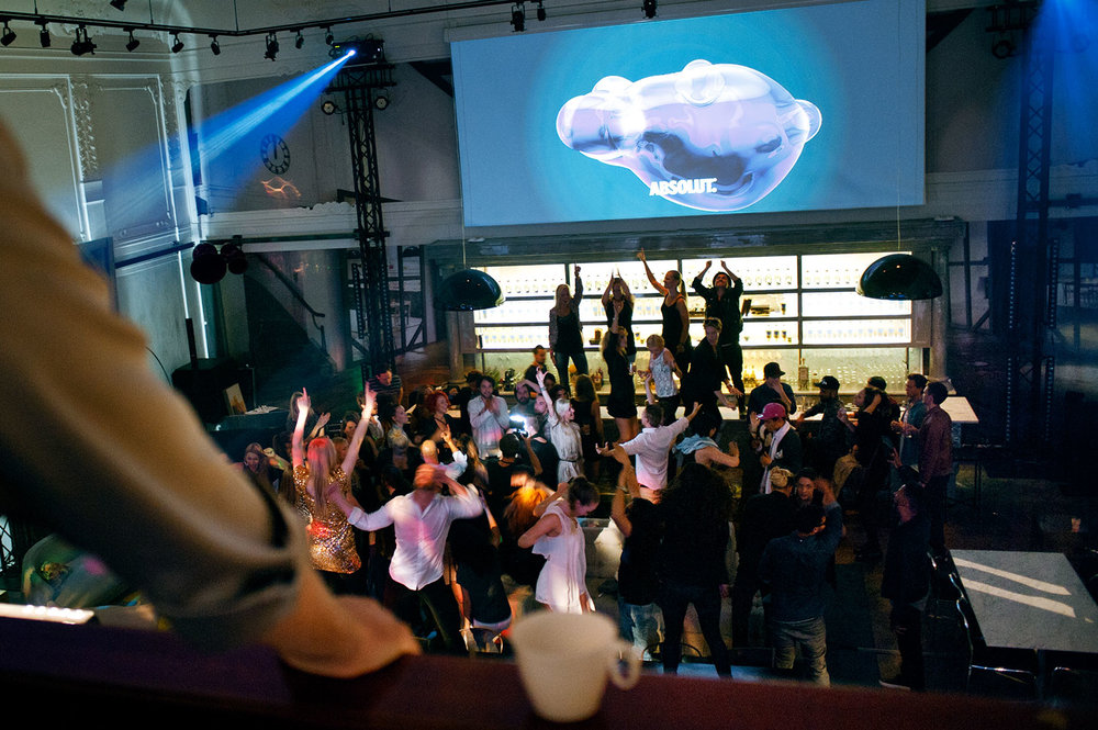 liquid_dance2.jpg