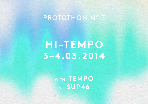 HI-TEMPO-WEB_3.jpg