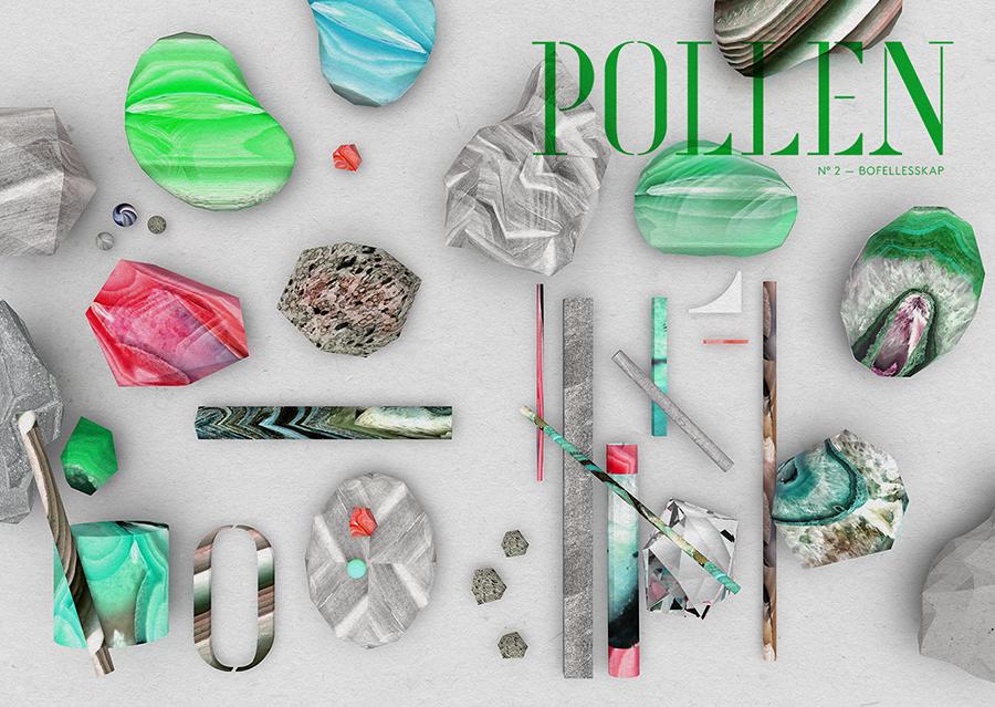 pollen2_claraterne copy.jpg