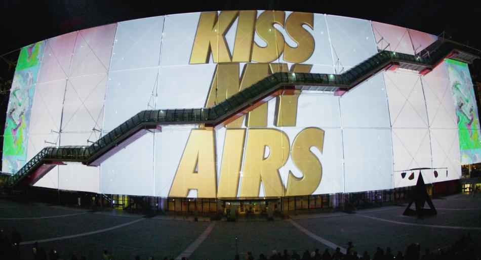 nike-kiss-my-airs-950x514.png