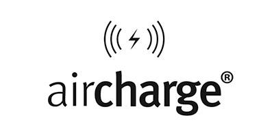aircharge.jpg