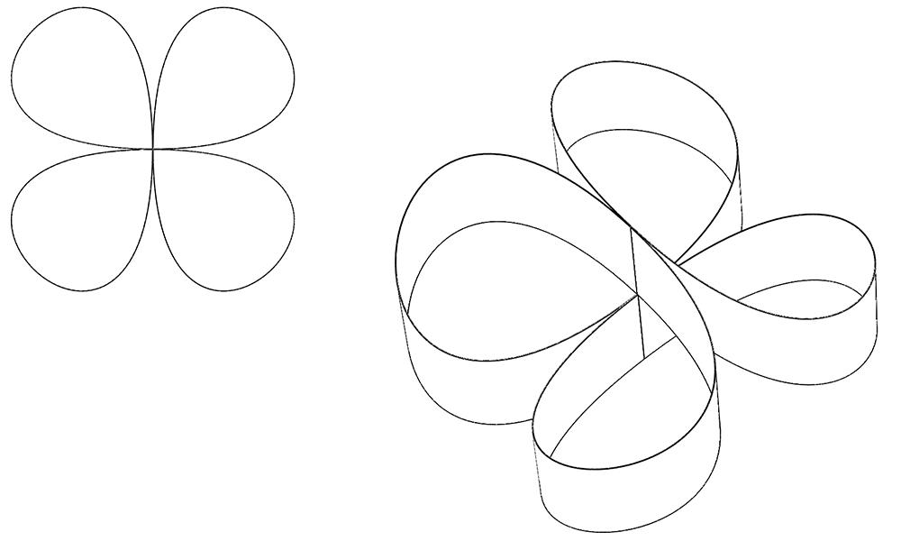 swirl_4.png