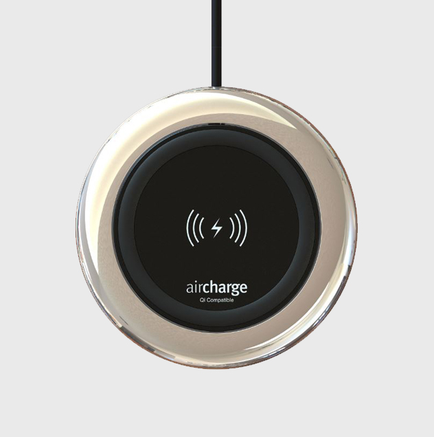 Wireless Charger - Aircharge
