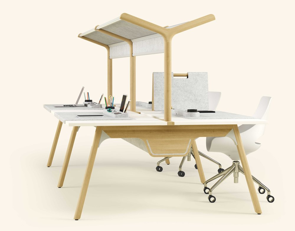 Product_Visualisation_Workstation_Workstation_v11.jpg