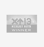 mixinteriors-award-winner.jpg