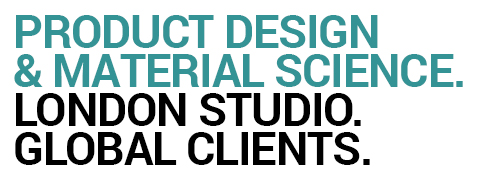 jones&partners-design-studio.jpg
