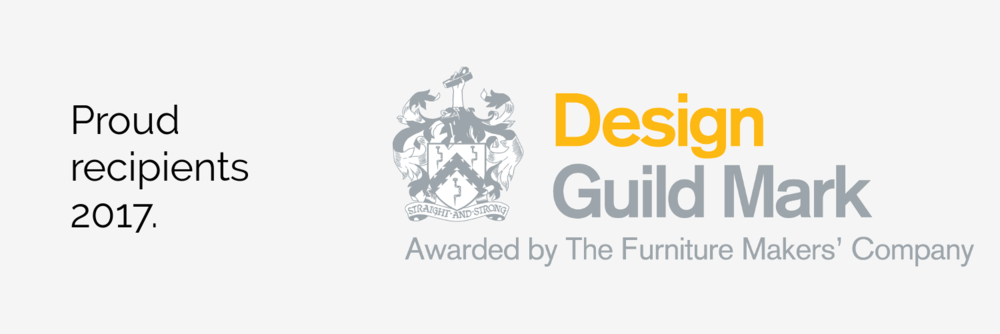design_guild_mark.png