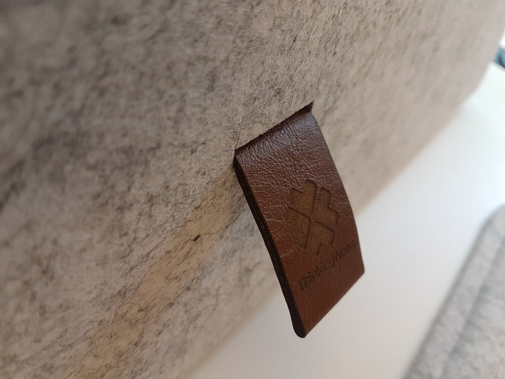 Thinking-quietly-leather-detail