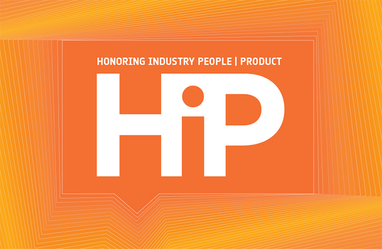 ID HiP Winner For ThinkingQuietly