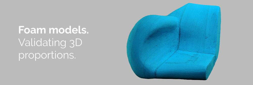 3Dmodelsv3.jpg
