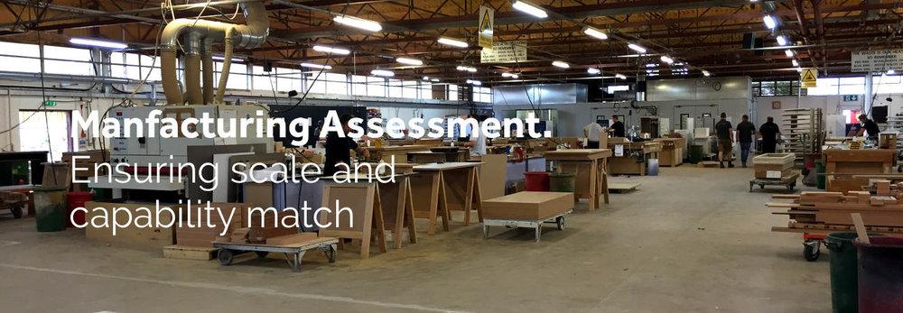 manufacture-assess.jpg