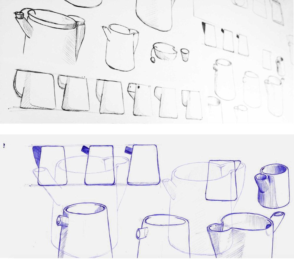 ceramic-pot-design-sketches.jpg