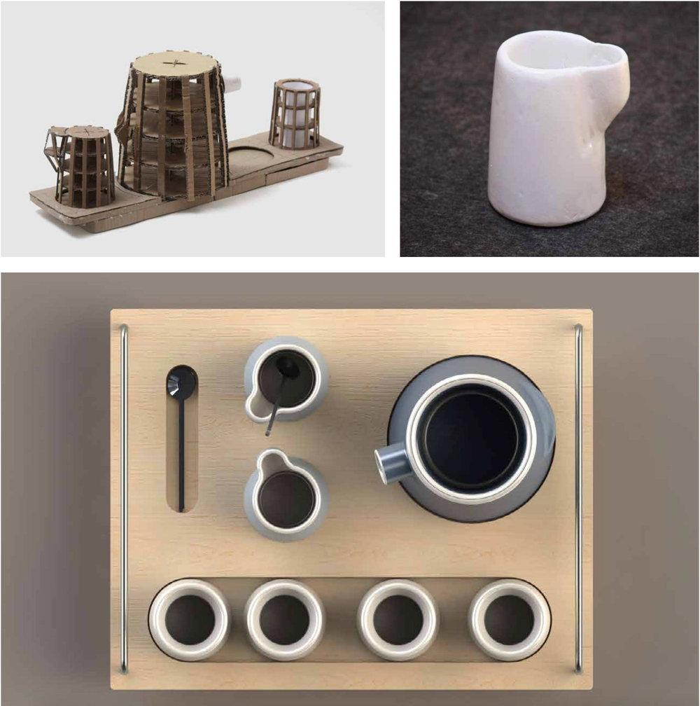 ceramic-pots-design-models.jpg