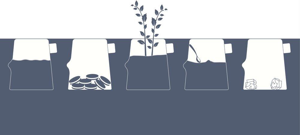 uses-pots.jpg