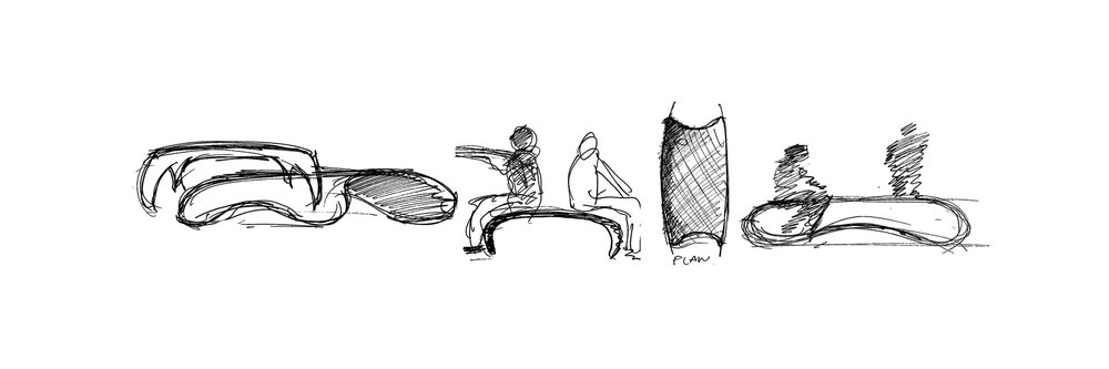 Jones-and-Partners-Eclipse-seating-initial-sketch.jpg