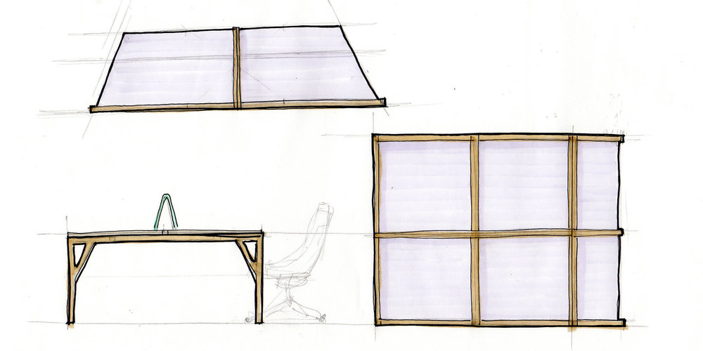 Jones-and-Partners-Thinking-quietly-acoustic-office-furniture-sketches.jpg