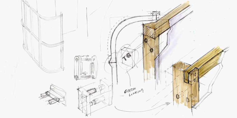 Jones-and-Partners-Thinking-quietly-acoustic-office-furniture-joints.jpg