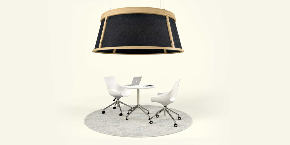 Jones-and-Partners-Thinking-quietly-acoustic-office-furniture-8.jpg