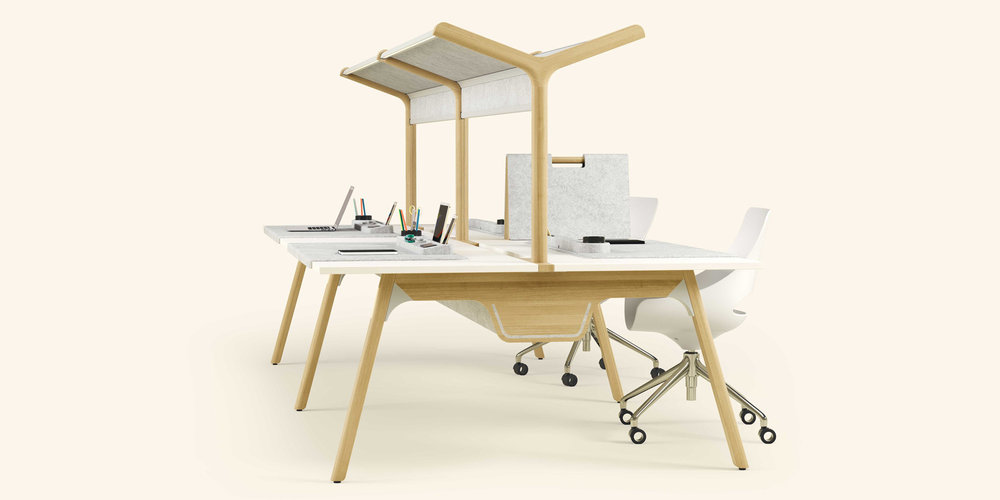Jones-and-Partners-Thinking-quietly-acoustic-office-furniture-10.jpg