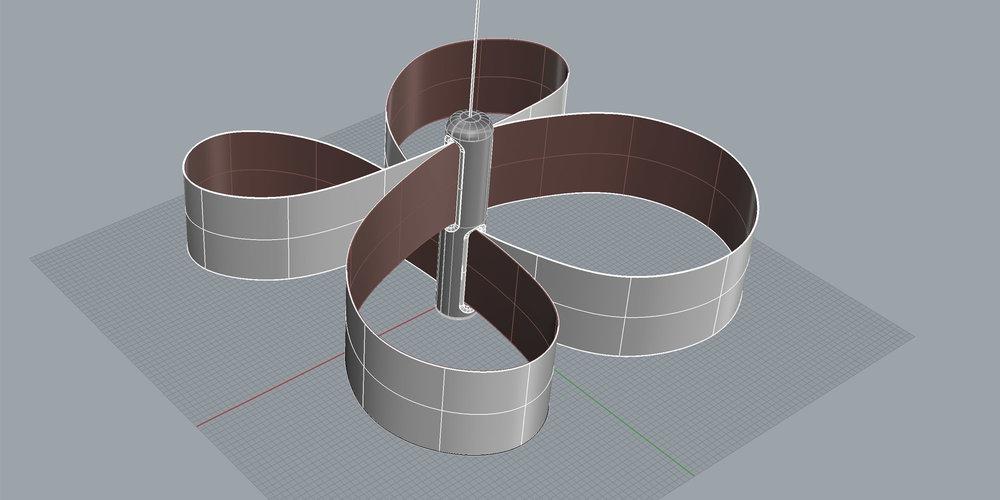 Jones-and-Partners-Swirl-lighting-solidworks.jpg