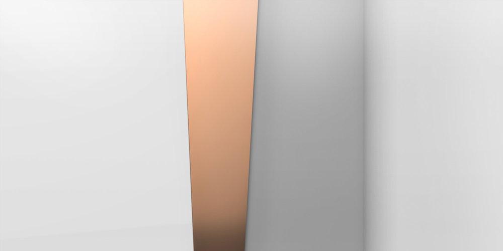 Jones-and-Partners-Swirl-lighting-3.jpg