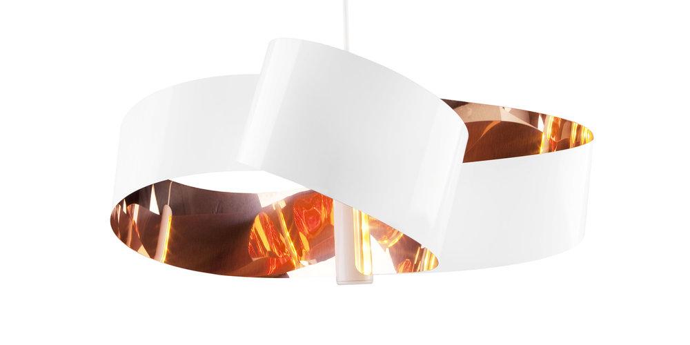 Jones-and-Partners-Swirl-lighting-6.jpg