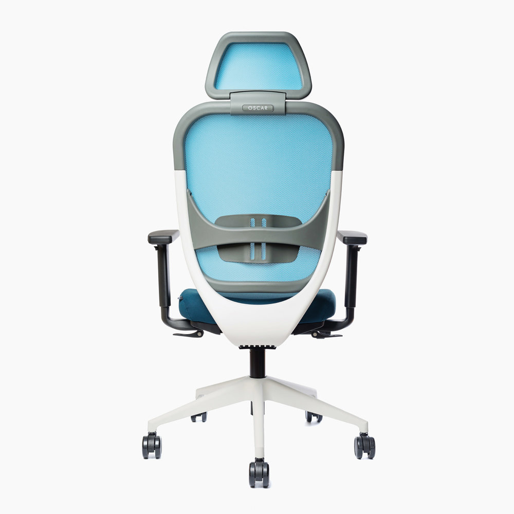 Jones-and-Partners-Oscar-office-chair-render.jpg