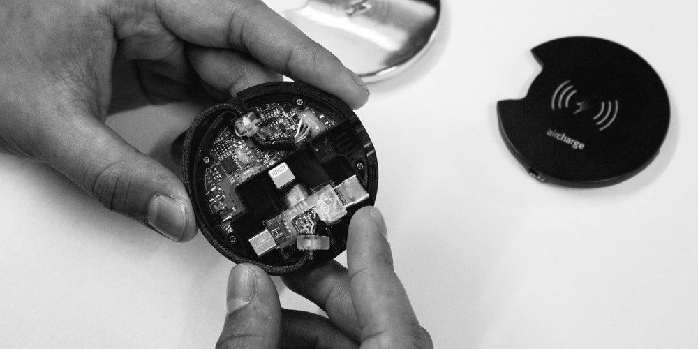 Jones-and-Partners-Orb-wireless-charging-4.jpg