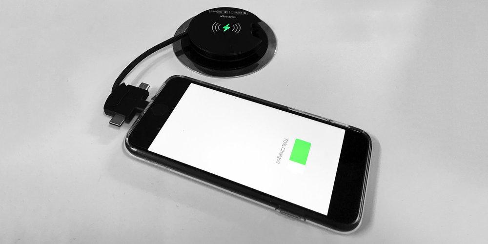 Jones-and-Partners-Orb-wireless-charging-6.jpg