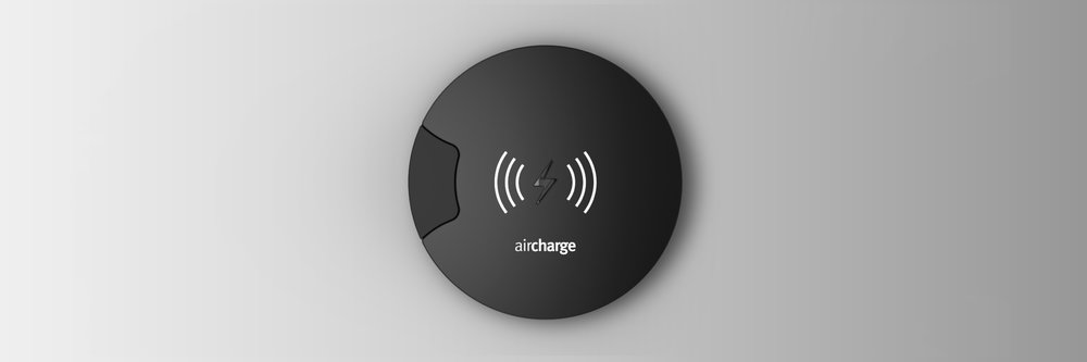 Jones-and-Partners-Orb-wireless-charging-7.jpg