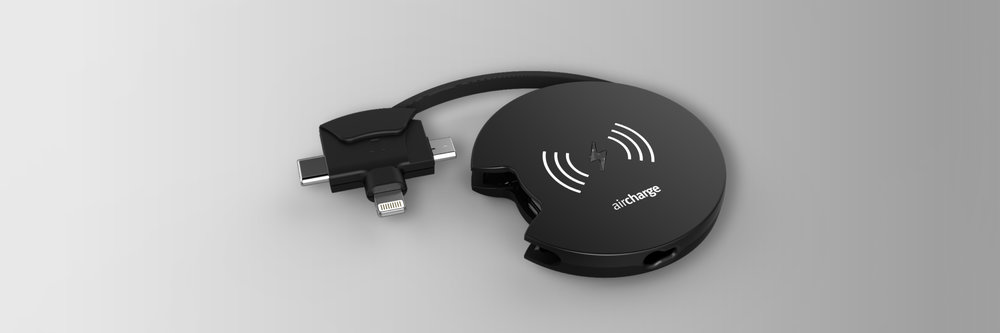 Jones-and-Partners-Orb-wireless-charging-9.jpg
