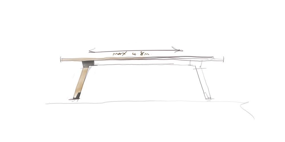 Jones-and-Partners-Diva-office-furniture-2.jpg
