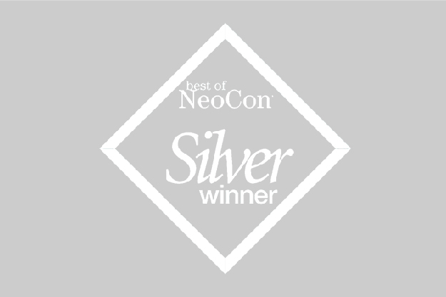 best of neocon silver winner award.jpg