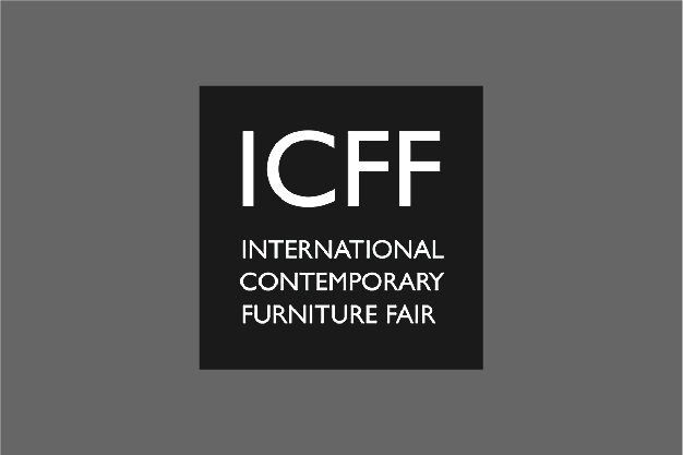 icff international contemporary furniture fair award.jpg