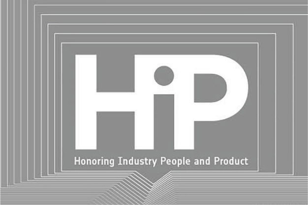 Honouring Industry People and Product Award.jpg