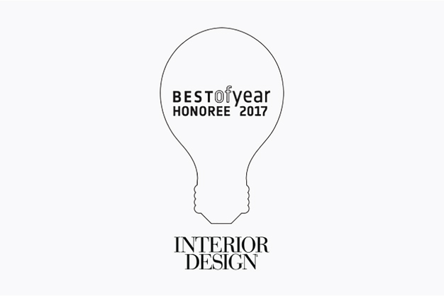 Best of Year Award Interiors Design.jpg