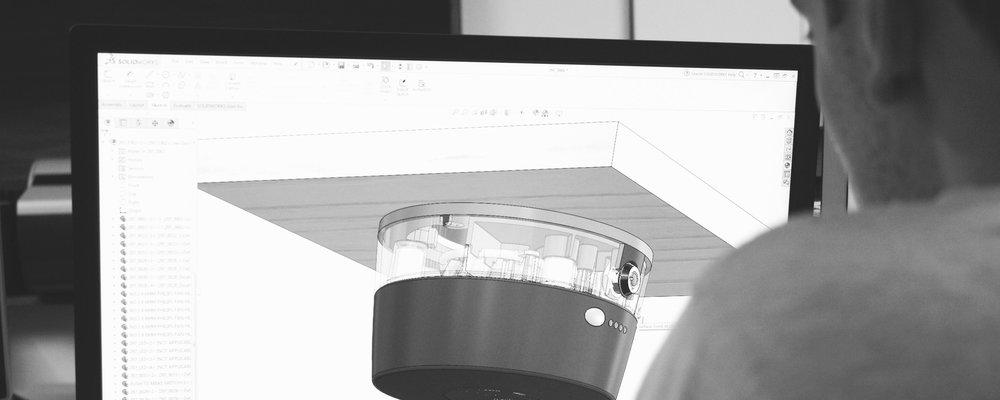 Product Design Solidworks-12.jpg