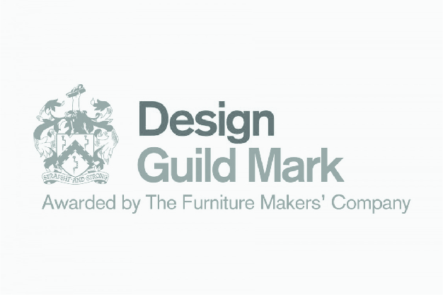 design-guild-mark-award.jpg