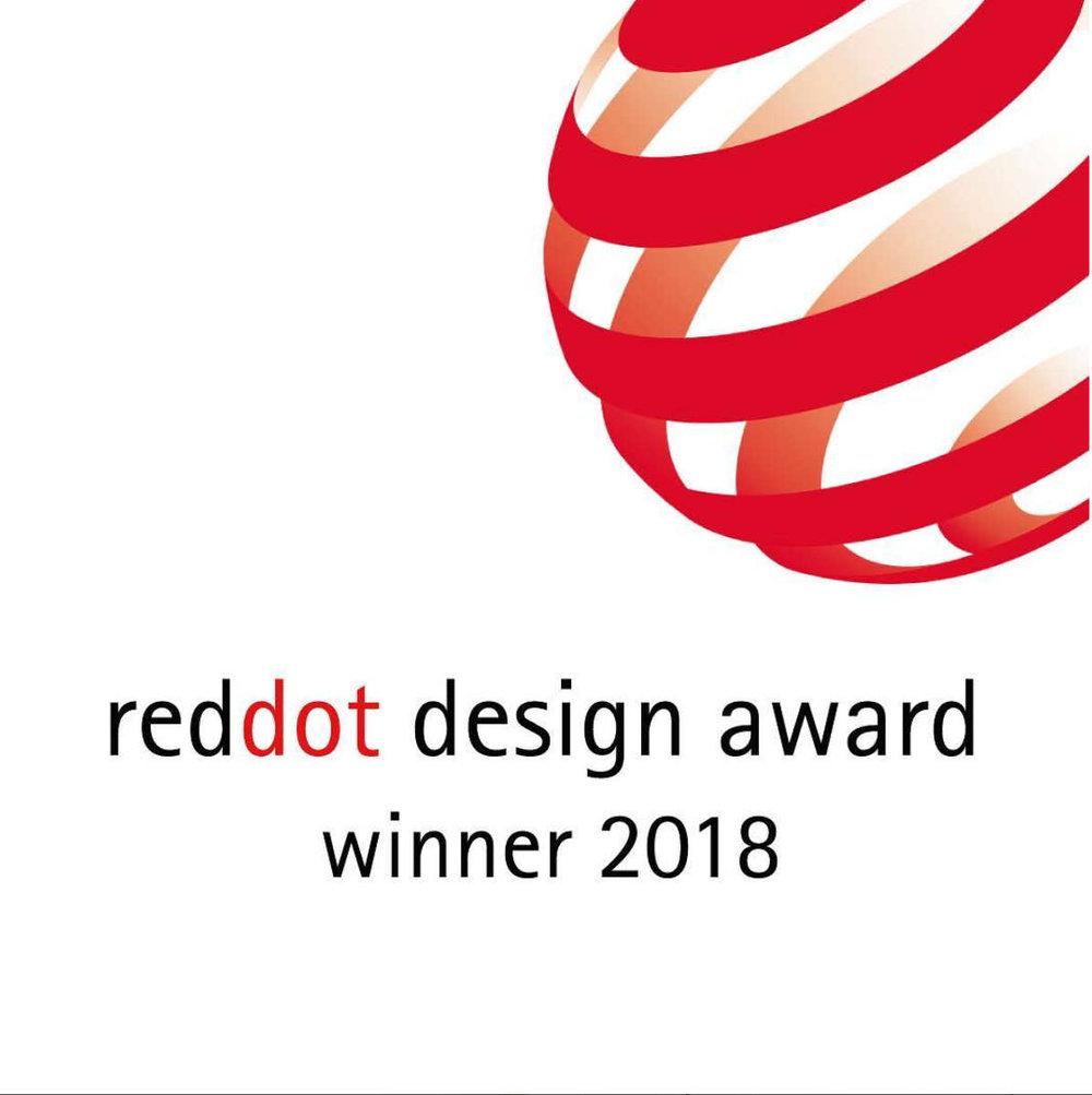 reddot design award jones and partners.jpg