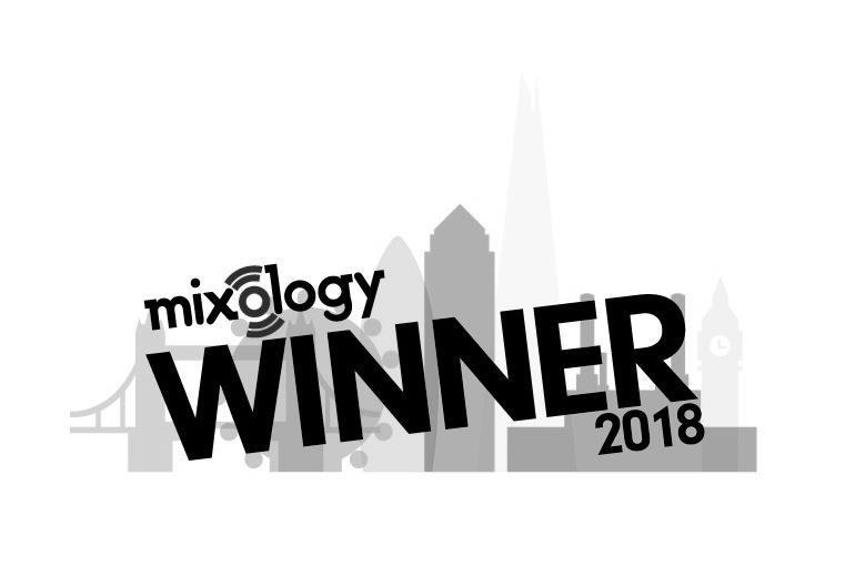 jones_and_partners_mixology18_winners.jpg