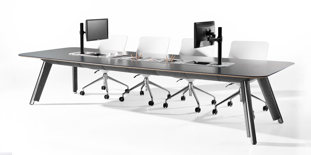 Jones-and-Partners-focus-office-furniture-design-8.jpg